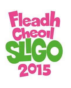 Fleadh 2015