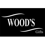 Wood's Gifts Sligo