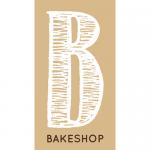 Bakeshop Logo