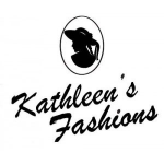 Kathleens Fashion Sligo
