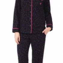DKNY A Notch Above PJs