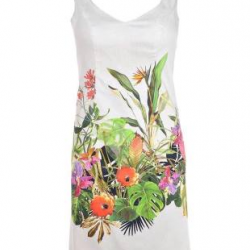 Libra Dress.