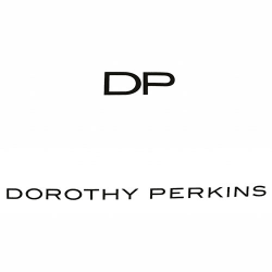 Dorothy Perkins, Sligo