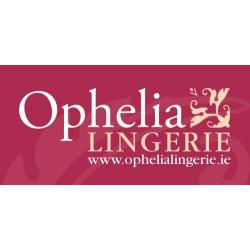Ophelia Lingerie Logo