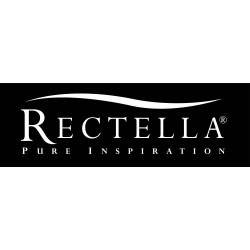 Rectella Pure Inspirations Logo