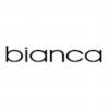 Bianca Ladieswear
